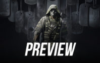 Igrali smo Ghost Recon Breakpoint PvP i Beta test