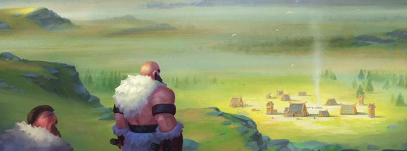 Northgard - sve novine predstavljene tokom Gamescom 2019 sajma