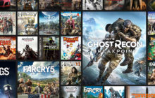Ubisoft pokrenuo Uplay+ pretplatu, ali ne bez problema
