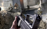 COD Modern Warfare nadmašio i RDR2: Traži čak 175GB!