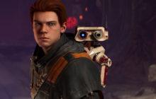 Electronic Arts se vraća na Steam