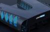 PS5 stiže krajem 2020 Sony potvrdio ime PlayStation 5