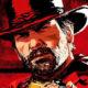 Red Dead Redemption 2 PC verzija je konačno zvanično potvrđena
