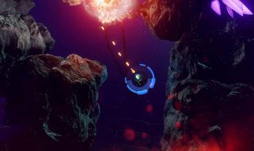 Srpski Superverse stiže na Steam 7. novembra