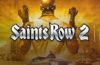 Volition odlučio da ispegla 10 godina staru PC verziju Saints Row 2