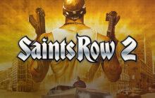 Volition odlučio da ispegla 10 godina staru PC verziju Saints Row 2