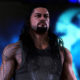 WWE 2K20 - Objavljen spisak pesama u igri