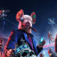 Watch Dogs Legion, novi Rainbow Six i Gods and Monsters odloženi do daljeg
