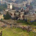 Age of Empires 4 - Objavljen prvi gameplay video
