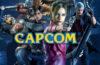 Capcom predstavlja novu igru krajem decembra RE3 Remake