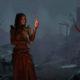 Diablo 4 zvanično najavljen