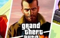Rockstar North radi na next gen igri: možda GTA6?