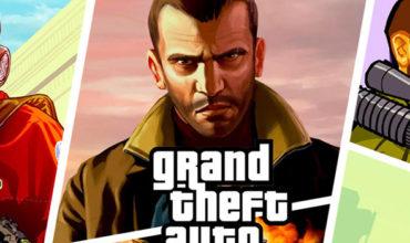 Rockstar North radi na next gen igri možda GTA6