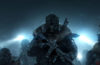 Wasteland 3 izlazi u maju naredne godine