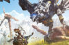 Glasina Horizon Zero Dawn izlazi za PC