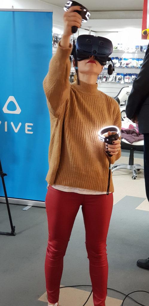 HTC Vive Cosmos stigao u Srbiju (1)