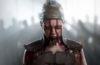 Hellblade 2 zvanično predstavljen