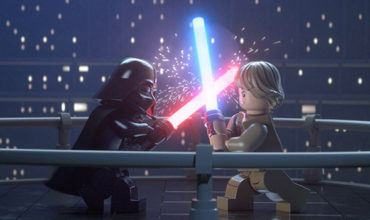 Lego Star Wars The Skywalker Saga dobio novi trejler