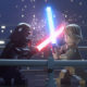 Lego Star Wars The Skywalker Saga dobio novi trejler