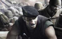 Nova Commandos igra je u pripremi