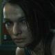 Resident Evil 3 Nemesis - Poznati novi detalji i hardverska zahtevnost