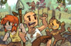 The Survivalists je naslednik The Escapists i stiže naredne godine