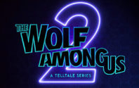 The Wolf Among Us 2 je živ i stiže uskoro!