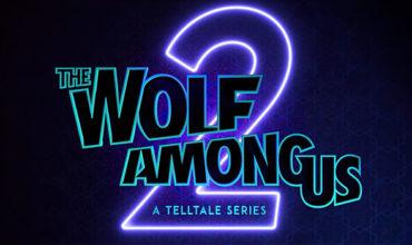 The Wolf Among Us 2 je živ i stiže uskoro