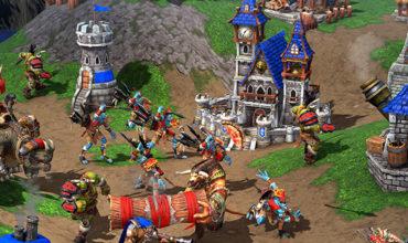 Warcraft 3 Reforged izlazi krajem januara!