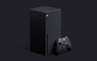 Xbox Series X je naziv next-gen MS konzole, predstavljen izgled