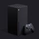 Xbox Series X je naziv next-gen MS konzole, predstavljen dizajn