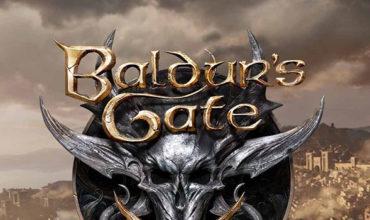 Baldur's Gate 3 vesti stižu narednog meseca