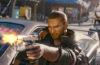 Cyberpunk 2077 odložen za septembar, a multipler mod tek za 2021