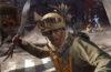 Dying Light 2 odložen na neodređeno