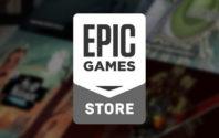 Epic Games Store sada ima više od 100 miliona korisnika