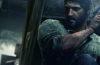 Naughty Dog možda priprema PC verzije svojih igara