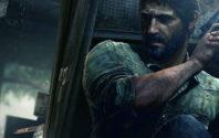 Naughty Dog možda priprema PC verzije svojih igara?
