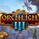 Torchlight Frontier sada je Torchlight 3, izlazi ove godine