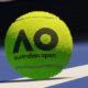 AO Tennis 2 cover review recenzija opis