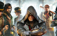 Assassin's Creed Syndicate će biti besplatan na Epic Games Store od 20. februara