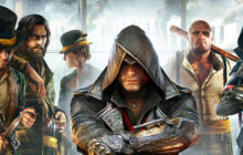 Assassin's Creed Syndicate će biti besplatan na Epic Games Store od 20 februara