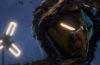 Bioware planira veliki redizajn za Anthem i ne odustaje od ovog naslova