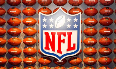 2K Games priprema nove NFL igre!