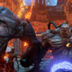 Doom Eternal nam stiže u petak