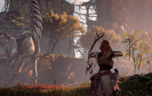 Horizon Zero Dawn definitivno stiže na PC
