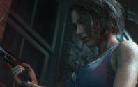 Resident Evil 3 Remake demo je objavljen danas