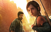 The Last of Us serija je u pripremi i to u HBO produkciji