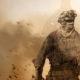 Call of Duty Modern Warfare 2 remaster izašao za konzole, krajem meseca stiže na PC
