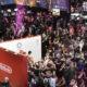Gamescom 2020 zvanično otkazan, digitalni šou kao uteha