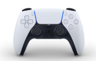 PlayStation 5 kontroler zvanično predstavljen!